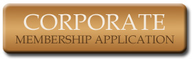 Corporate Membership Application